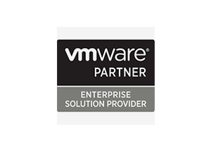 4iG_gyartoi_minosites_0002_VMware_Solution_Provider_Enterprise_Partner.png
