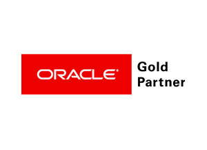 4iG_gyartoi_minosites_0008_Oracle-Gold-Partner.png