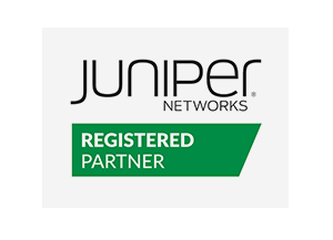 4iG_gyartoi_minosites_0012_Juniper_Registered_Partner.png