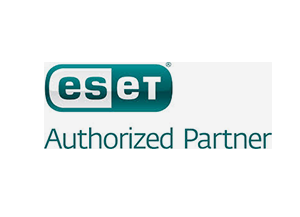 4iG_gyartoi_minosites_0016_Eset_Authorized_Partner.png