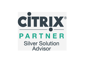 4iG_gyartoi_minosites_0018_Citrix-Silver-Solution-Advisor.png